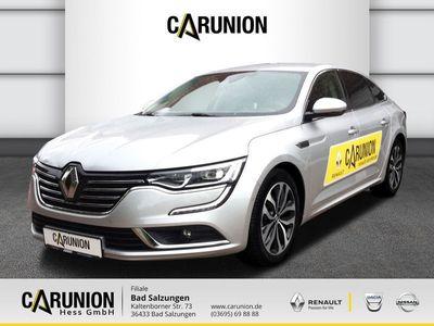 gebraucht Renault Talisman dCi 160 EDC INTENS