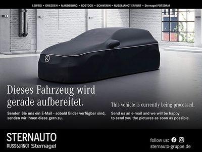 gebraucht Smart ForTwo Cabrio 66kW prime LED-Tagfahrlicht