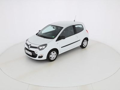used Renault Twingo 1.2 16V Expression