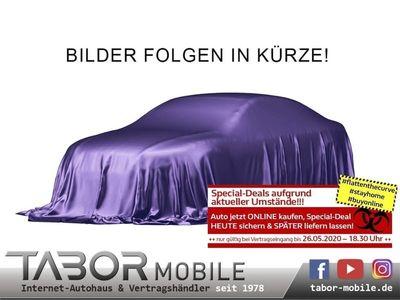 gebraucht Ford Fiesta 1.0 EcoBoost ST-Line S/S (EURO in Kehl