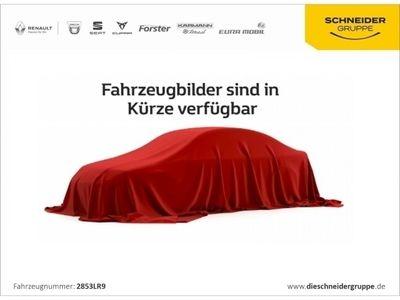 gebraucht Renault Clio SCe 75 Experience