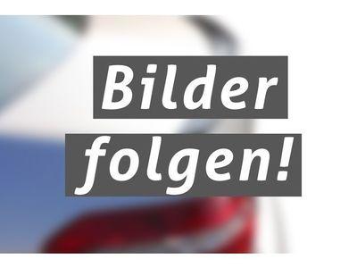 gebraucht Volvo XC60 D4 AWD BUSINESS PANO SELEKT