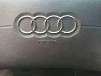 gebraucht Audi 80 B4 limosine