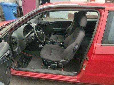 gebraucht Alfa Romeo 145 mit lpg