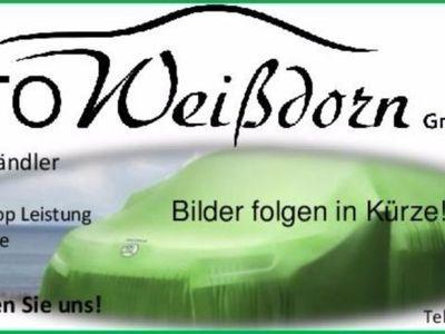gebraucht Skoda Citigo Cool Edition 5 Türer, Klima, el. FH, ZV