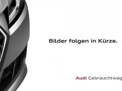 gebraucht Audi A3 Limousine Sport 35 TFSI,
