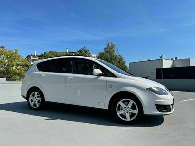 gebraucht Seat Altea XL 1.2 TSI (Ecomotive) Start & Stop Re...