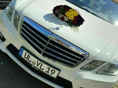 gebraucht Mercedes 350 Cdi