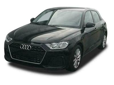 gebraucht Audi A1 Sportback A1 30 TFSI Advanced S-Tronic Navi