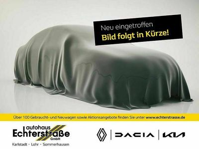 gebraucht Dacia Sandero Sandero StepwayStepway TCe 100 ECO-G Comfort