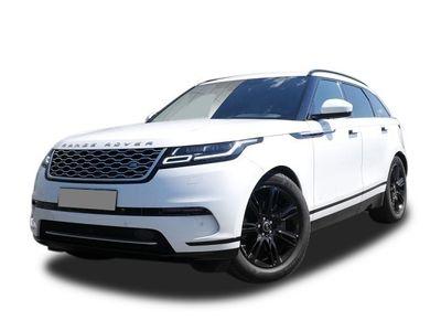 gebraucht Land Rover Range Rover 3.0 Diesel