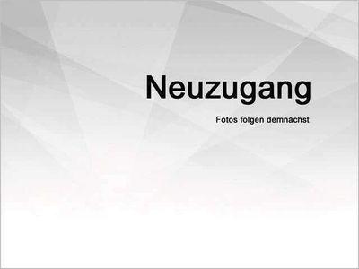 gebraucht BMW 530 Gran Turismo Gran Turismo Baureihe 5 530d Klimaaut