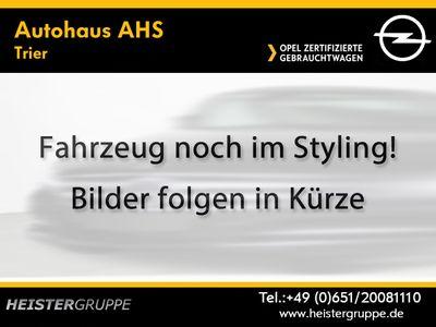gebraucht Opel Combo 1.3 CDTI L1H1