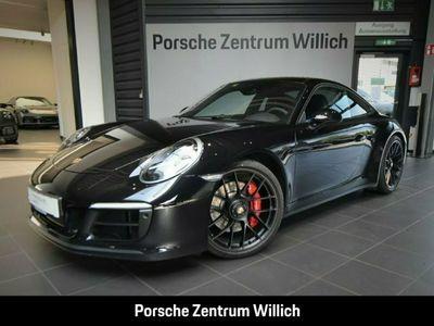 gebraucht Porsche 911 Carrera GTS 991 (911) Coupe