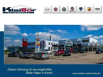 gebraucht Opel Corsa CO ED 5T 1.4 (66KW)5G Klima+Einparkhilfe