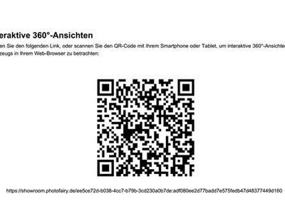 gebraucht Audi A6 Limousine 2.0 TDI ultra S tronic Matrix LED*Individualsitz