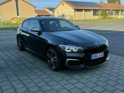 gebraucht BMW M140 F21 2 Jahre Garantie