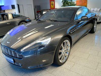gebraucht Aston Martin Rapide V12 Limousine