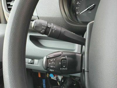 gebraucht Peugeot Expert PREMIUM L2 HDI 120