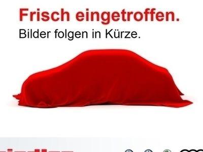 usado VW Caddy Kasten 2.0TDI Klima,Tempomat - Klima,Servo,