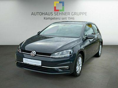 gebraucht VW Golf ComfortLine 85 kW *PDC*ACC*