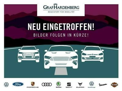 gebraucht Audi S2 TFSI S tronic LED Navi Panorama