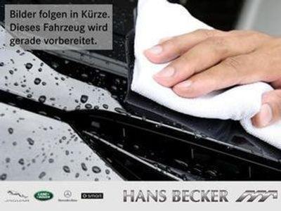 gebraucht Mercedes C180 C-KlasseTOP-Zustand AMG Sport-Paket LED Navi