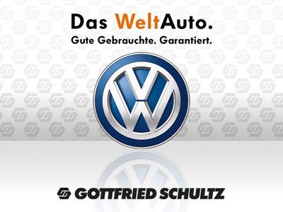 käytetty VW T-Roc 2,0 TSI Highline 4 Motion DSG Navi,Leder,AHK