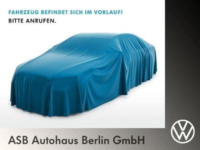 "gebraucht VW CC 1.4 TSI DSG ""Dynamic Black"" Xenon Navi Pano"
