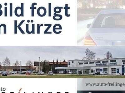 gebraucht Opel Zafira Family Plus 1.8 Navi Händlerfestpreis