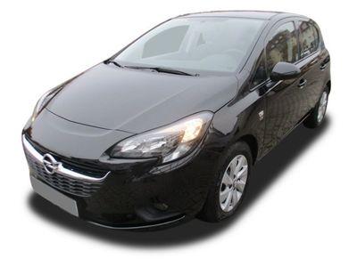 gebraucht Opel Corsa 120 Jahre 1.4 90 PS Sitzhzg./Klima/BC
