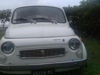 """gebraucht Fiat 500 """"My Car"""" by Francis Lombardi"""