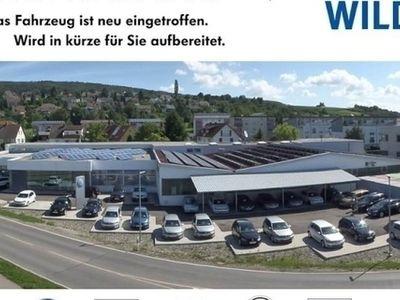 gebraucht VW up! up! move1.0 (60 PS) Klima+Einparkhilfe