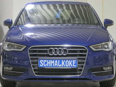 gebraucht Audi A3 TDI2.0 Ambition Xenon Navi