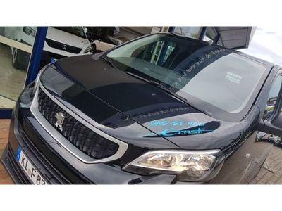 gebraucht Peugeot Expert L1H1 Premium