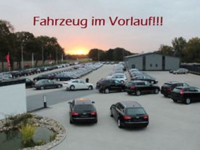 gebraucht Toyota Yaris 1.0 Klima RadioCD 4-Türer ISOFIX