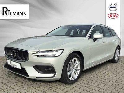 gebraucht Volvo V60 D3 Momentum + Keyless, Gebrauchtwagen, bei Autohaus Riemann e.K.