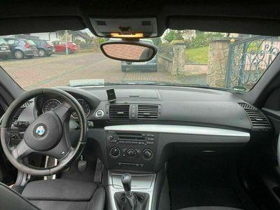 gebraucht BMW 1M Paket als Sportwagen/Coupé in Freigericht