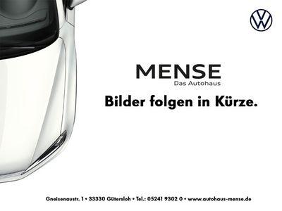gebraucht VW Caddy Maxi Kasten Basis KABasis 75 CRD SG5