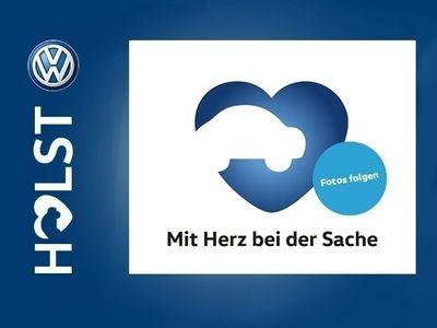 gebraucht VW Golf VII 2.0TDI GTD LED NAV ACC