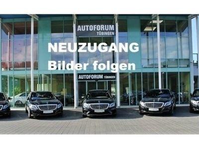 gebraucht Mercedes GLE63 AMG S 4MATIC Coupe AMG *PANORAMA*KEYGO*