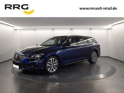 gebraucht Renault Talisman GRANDTOUR LIMITED DELUXE TCe 225 EDC ab