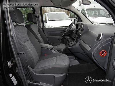gebraucht Mercedes Citan 109 CDI Tourer Lang
