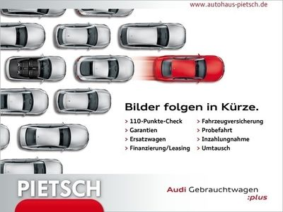 gebraucht Audi A4 Avant Design 2.0 TDI - Navi Xenon