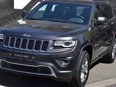 ▷ jeep grand cherokee gebraucht: 40+ günstige angebote (24h