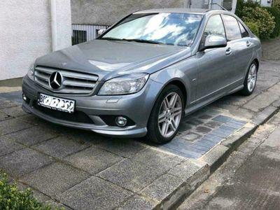 gebraucht Mercedes 320 /CAMG Paket/ Ab Werk /Ta...