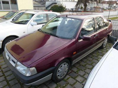 gebraucht Fiat Tempra 1.6 IE