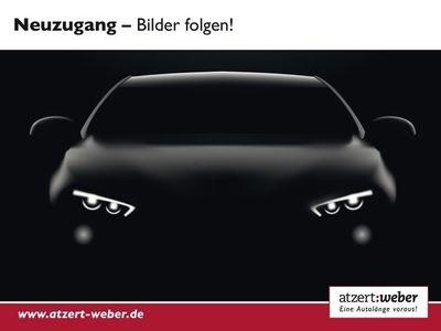 gebraucht VW Touran Match