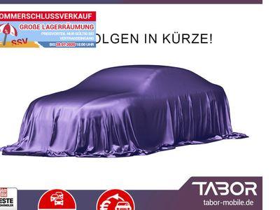 gebraucht Audi A3 Sportback 1.4 TFSI Attraction in Achern