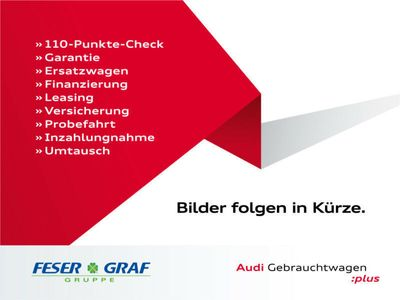 used Audi S6 Avant 4.0 TFSI qu-Sportabgas-ACC-Stdhzg-S Sitze-AH